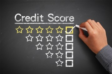 Bad Credit Profile Not A Bar To Finance