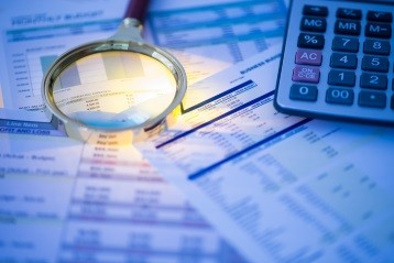 SME warning as ATO to disclose tax debt data to credit reporting bureaus