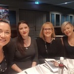 Inspirational Women's Breakfast, QLD