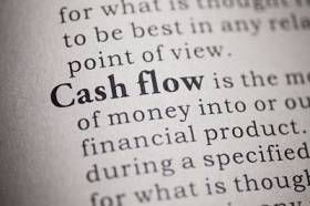 Four cash flow warning signs directors should look out for