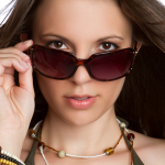 Sunglasses distributor eyes growth